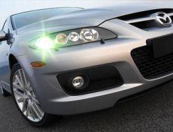 Названы лучшие подержанные автомобили