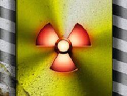 Разработан новый метод медикаментозной защиты от радиации