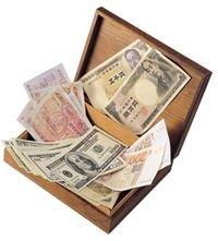 10 величайших изобретений XX века в области денег