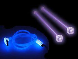 Ультрафиолет может стать лекарством от рака