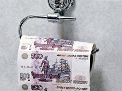 Российские бренды поднимаются в цене