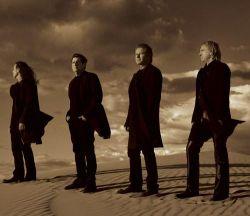 Возвращение группы Eagles вызвало критику и восторги