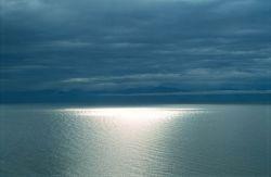 Климатологи предрекают дефицит пресной воды через 50 лет