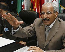 ОПЕК складывает полномочия, ноябрьская сессия картеля не будет обсуждать нефтяные квоты