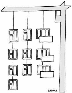 """Группа \""""Евразия\"""" собирается построить в Домодедово 6 млн кв. м жилья"""