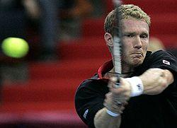Выводы о добросовестности теннисистов будут делаться на основании видеозаписи и показаний букмекеров