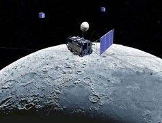 NASA создаст институт по изучению Луны