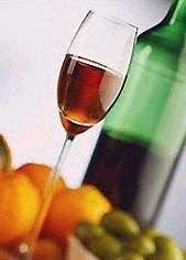 Молдавия возобновит экспорт вина в Россию с 1 ноября