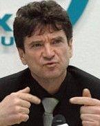 Николай Максимов просит помощи у Владимира Путина, чтобы рассчитаться с долгами на 1,5 млрд долларов