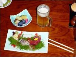 В Японии впервые за 18 лет объявлено о повышении цен на пиво