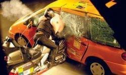 Не сработавшие подушки безопасности – ужасная статистика, о которой производители предпочитают умалчивать