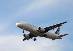 Air France примет условия бастующих профсоюзов