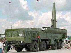 Военно-техническое сотрудничество России с Венесуэлой, Сирией и Ираном основано на мошенничестве и коррупции
