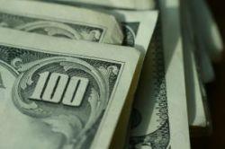 Объем сделок по слияниям и поглощениям в мире в 2007 году установит новый рекорд