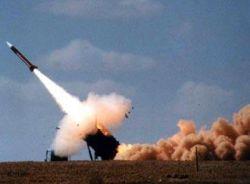 Время полета американских ракет до России составляет от 6 минут до часа. Нашим ракетам потребуется пять часов