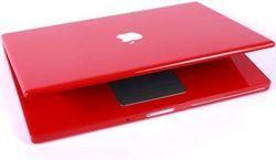 Самый быстрый ноутбук для Vista - это Apple MacBook Pro