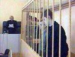 За выполнение указа Виктора Ющенко по сносу советских памятников крымским чиновникам светит восемь лет тюрьмы