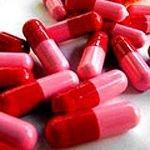 Антибиотики опасны для женщин