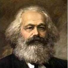 Карл Маркс страдал заболеванием, которое приводило его в бешенство