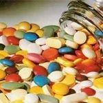 Антидепрессанты нельзя применять с аспирином