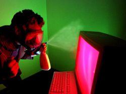 Хакеры придумали самый простой способ взлома iPhone и iPod