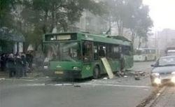 Перед терактом в Тольятти спецслужбы получали предупреждение