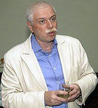 "Бадри Патаркацишвили продал Руперту Мердоку медиа-холдинг \""Имеди\"""