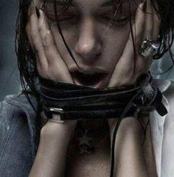 Депрессия мешает заживлению ран