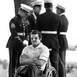 Ветераны войн в 7–8 раз чаще совершают самоубийства
