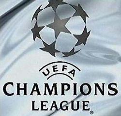 Билеты на финал Лиги чемпионов поступят в продажу в феврале