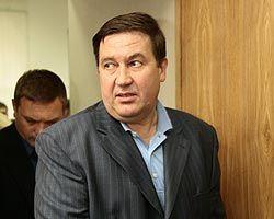 Александр Бульбов: Меня преследовали три генерала ФСБ