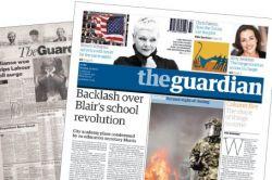 The Guardian: Конец цивилизации - это отказ от сочувствия. Мы уже стали бесчувственными?
