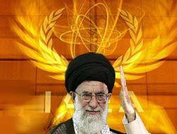 """В принципе Тегеран не против предложенной  """"шестеркой """" международных посредников идеи дообогащения своего урана за..."""