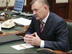 На выборах губернатора Рязанской области победил единоросс