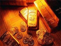 Кому сегодня принадлежат природные богатства России?