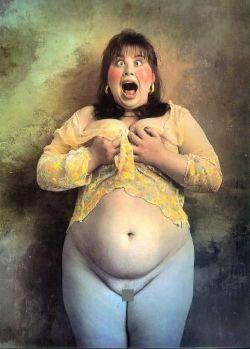 Скандальные работы Jan Saudek – классика эротической фотографии (фото)