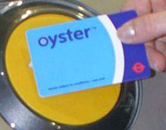 Стоимость индивидуальной поездки в лондонском транспорте останется неизменной