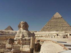 Египет – лидер по количеству трагических случаев с туристами