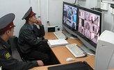 Москвичей просят усилить бдительность для предотвращения терактов