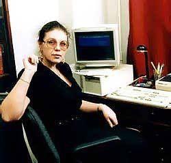 Александра Маринина вернулась в интернет-библиотеки