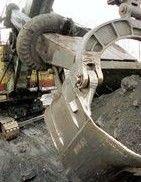 Куда России продавать уголь