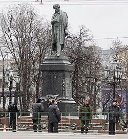 Россияне идут на все, чтобы заработать на металлоломе
