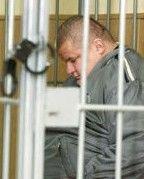 Преступникам предлагают сотрудничать с прокурорами