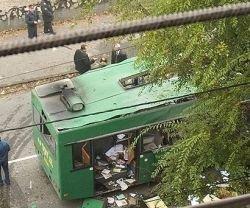 Тольяттинских студентов взорвали националисты?
