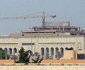 США: дипломаты отказываются ехать в Ирак