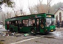 Теракт в Тольятти: взрывное устройство начинили поражающими элементами
