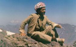 Если курды получат независимость, в Армении вспыхнет революция