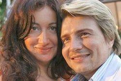 Николай Басков оставил все имущество жене