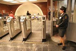 """На севере Москвы построят новую станцию метро - \""""Останкино\"""""""