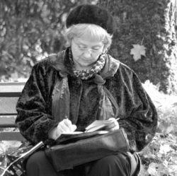 Четверть россиян расценила повышение пенсий как насмешку